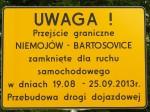 2013.08.15b-1
