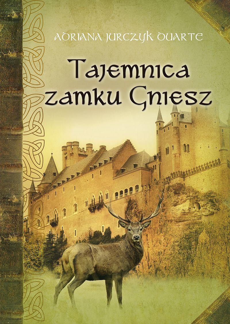 Tajemnica zamku Gniesz