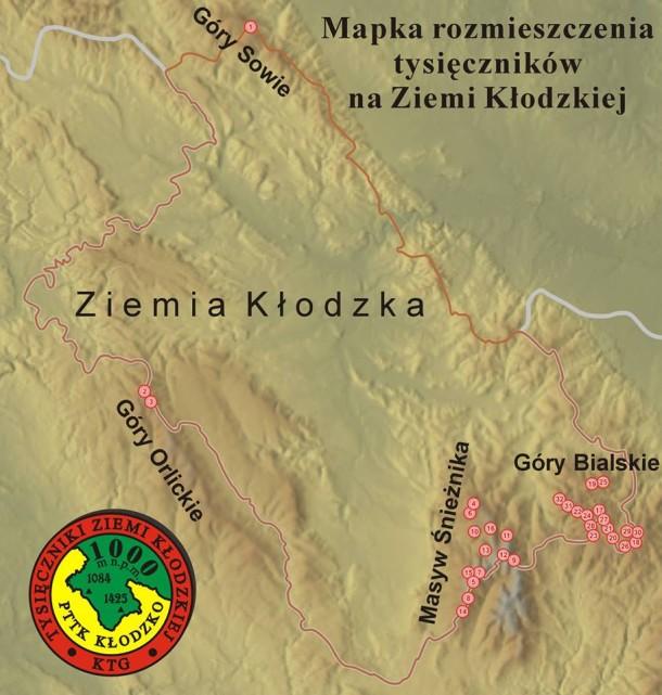 12.09.tzk-mapka