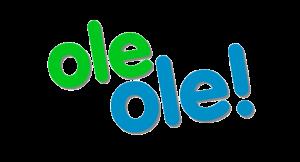oleole-logo