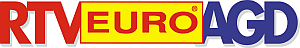 rtveuroagd-logo
