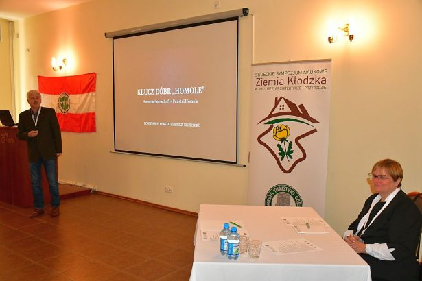 sympozjum-sudeckie