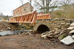 most-neratov-poniatow