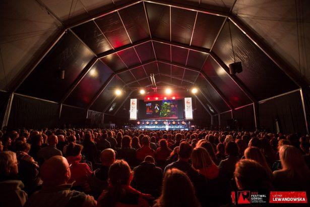 festiwal-gorski-w-ladku-zdroju